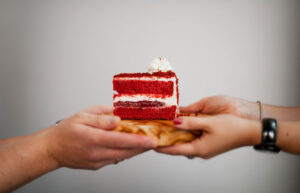 Торт на заказ  Торты на заказ
