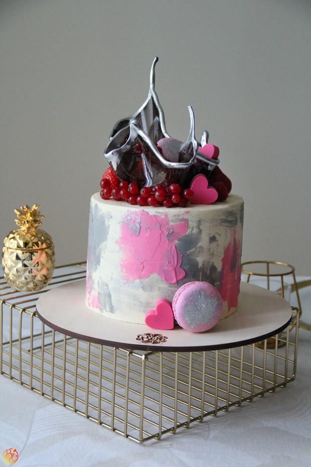 Торт Anabel