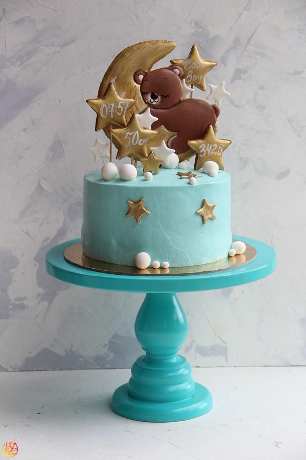 Торт sweet dream