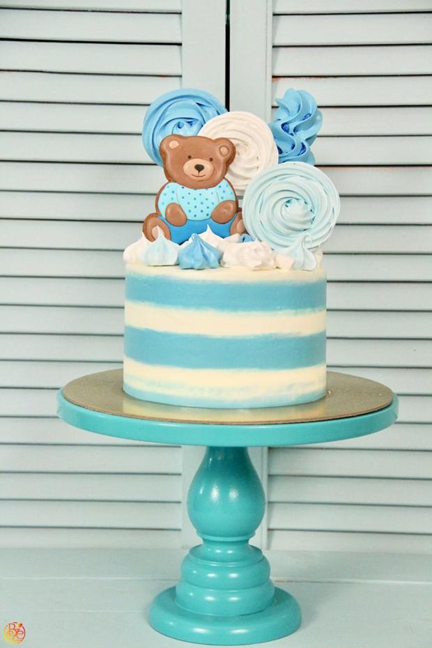 Торт Cute