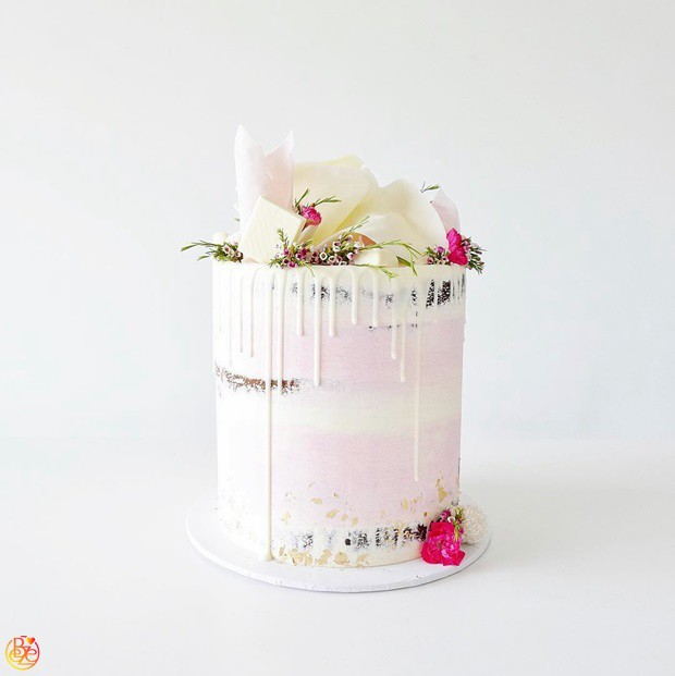 Торт Provence
