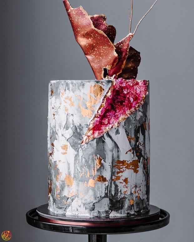 Торт Butterfly| Торт Butterfly