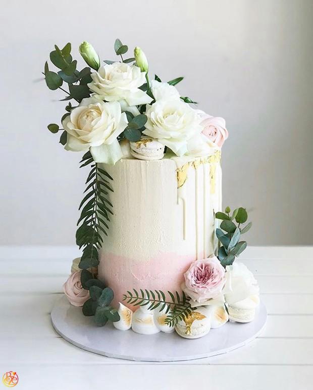 Торт Sweet date