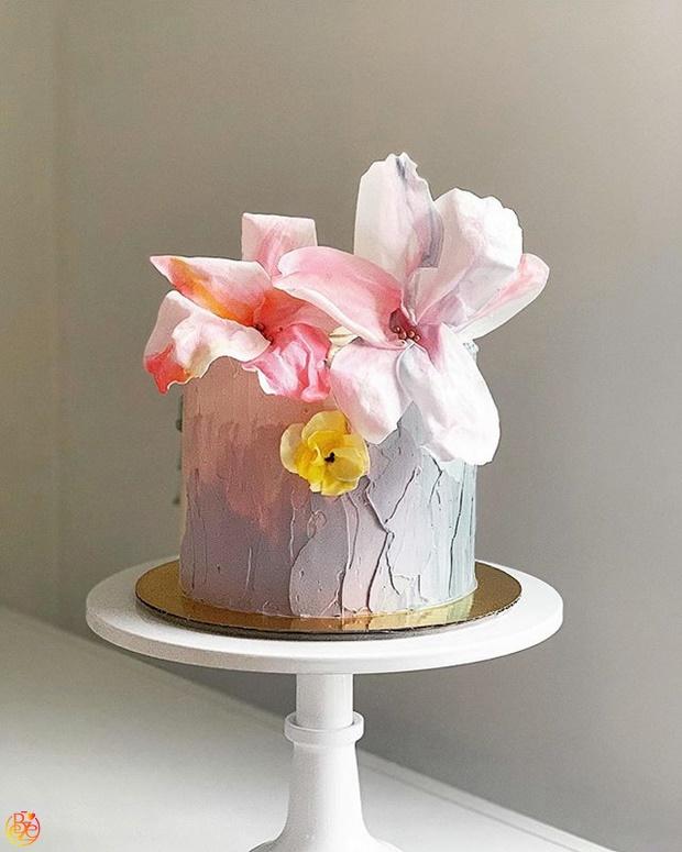 Торт Lille