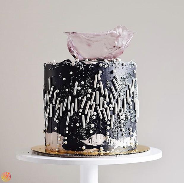 Торт Magnet