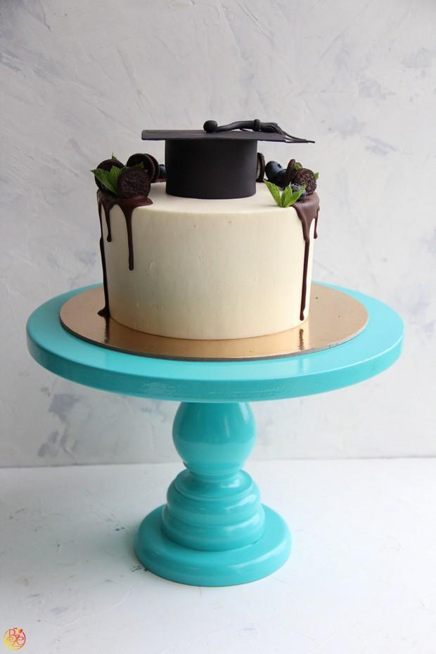 Торт Professor