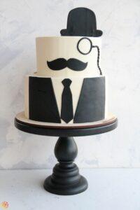 Торт Mr. Smith