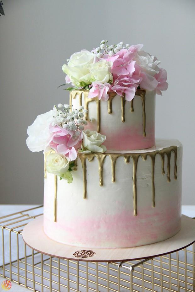Торт Penelope