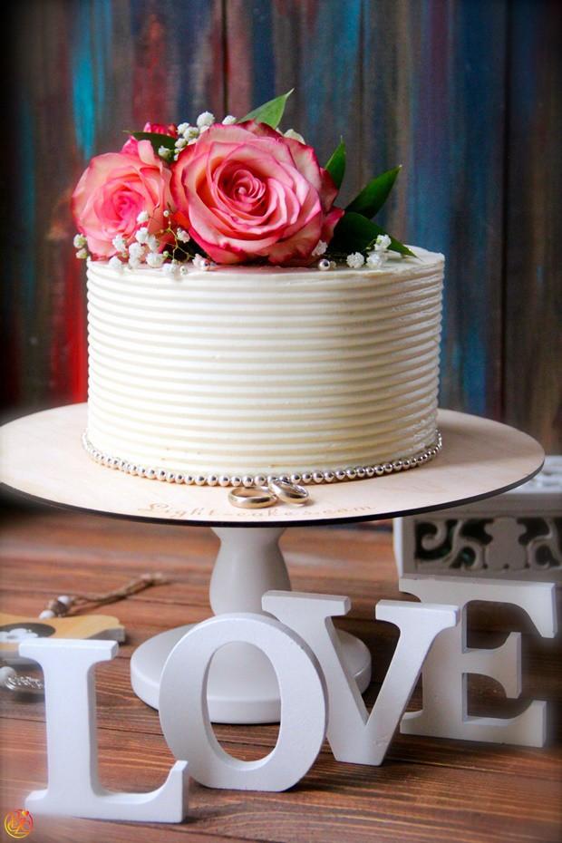 Торт Love