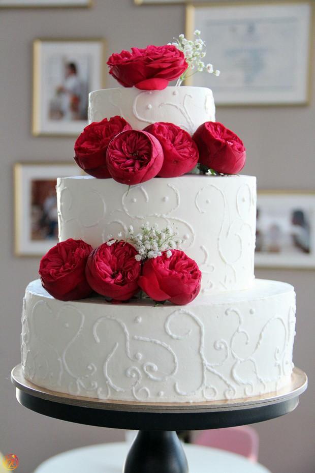 Торт Perfect