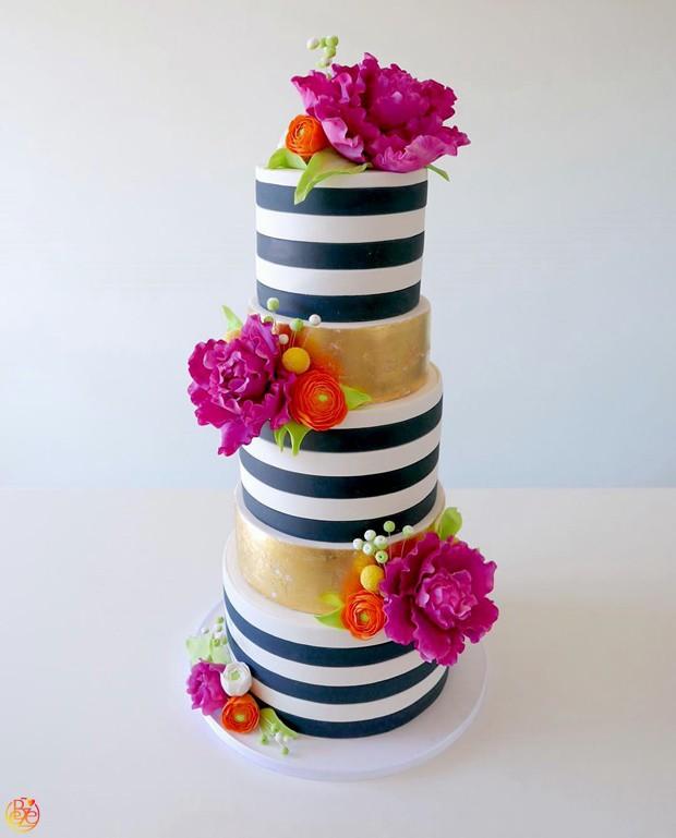 Торт Charlie