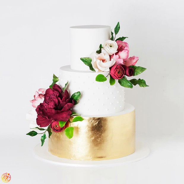Торт Ideal  Торт Ideal