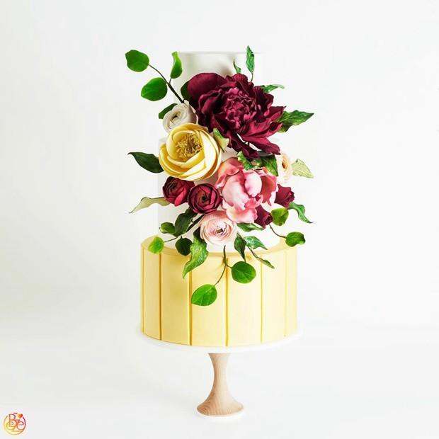 Торт Samantha