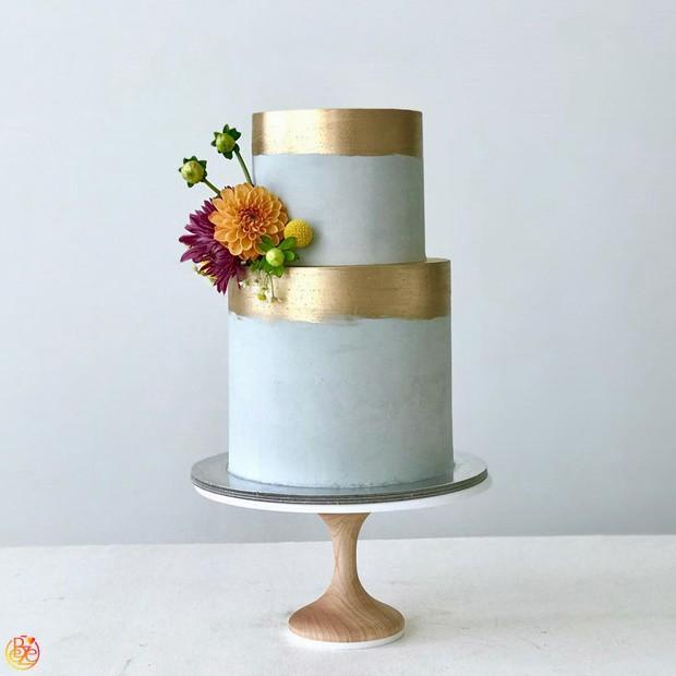 Торт Jasmine