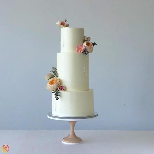 Торт Canti