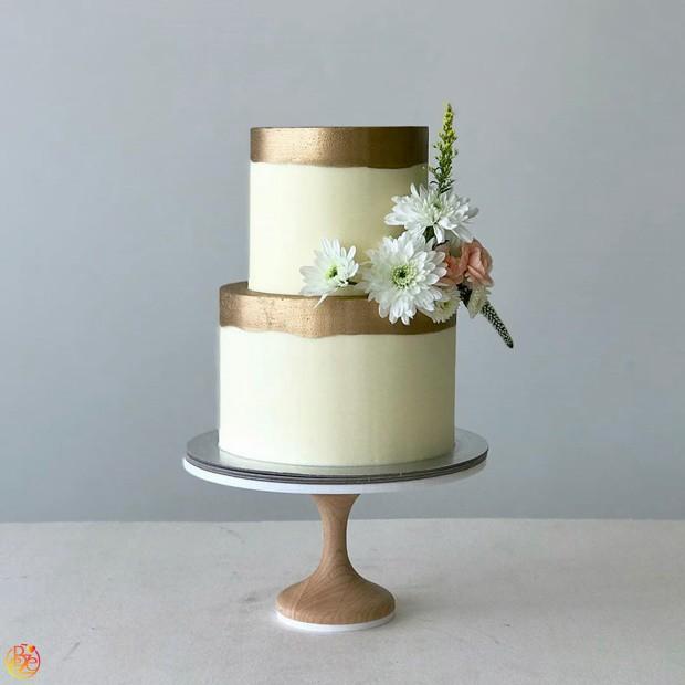 Торт Olivia
