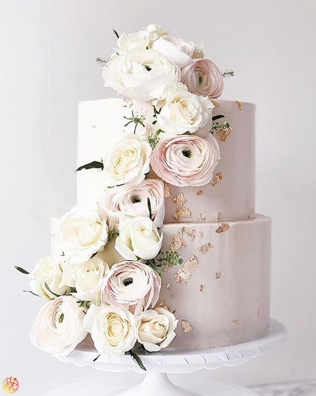 Торт Veronika
