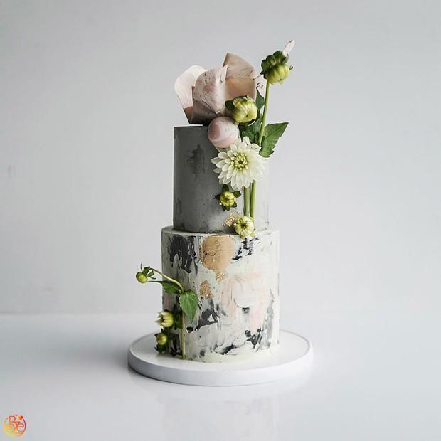 Торт Artemis