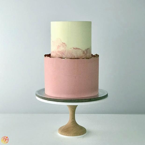 Торт Mist