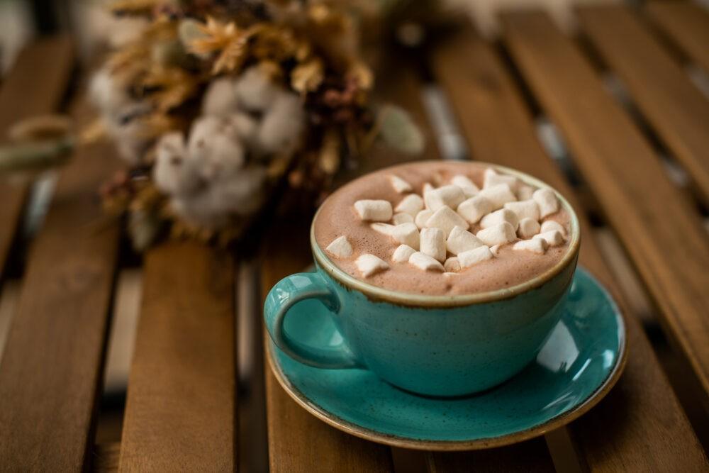 kakao  kakao