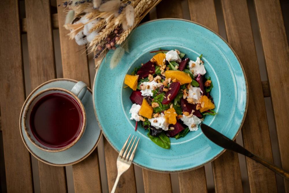 salat-svekla| salat-svekla