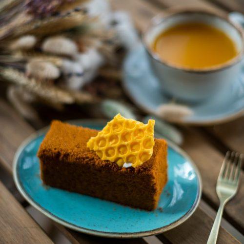 tort-medovik| tort-medovik