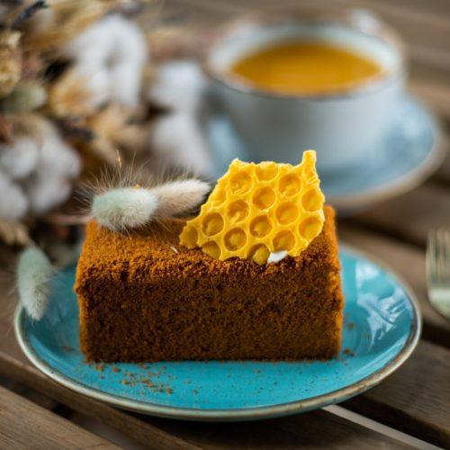 tort-medovik| tort-medovik2