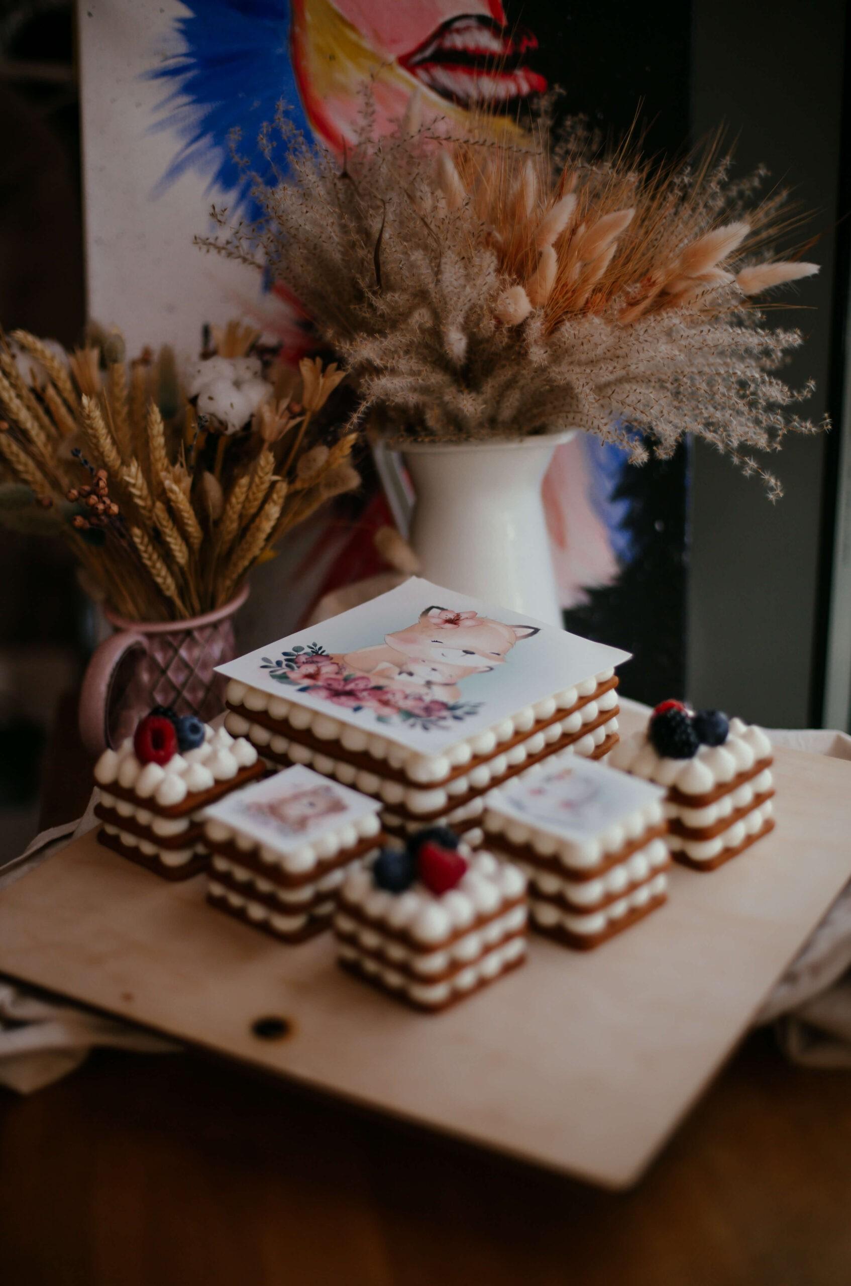 tort-medovo-tvorozhnyj  GVR_3700