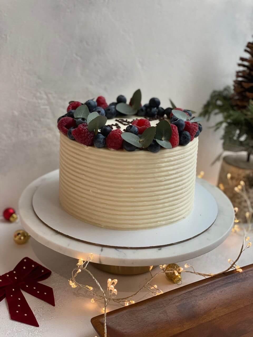 tort-novogodnij-classic
