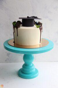 tort-poslednij-zvonok