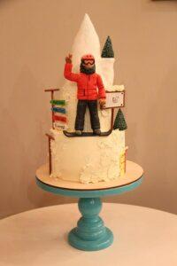 prikolnyj-tort